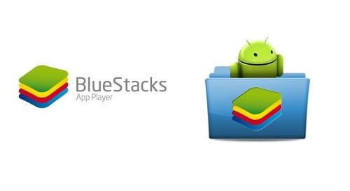 bluestacks-2-el-juego-del-momento