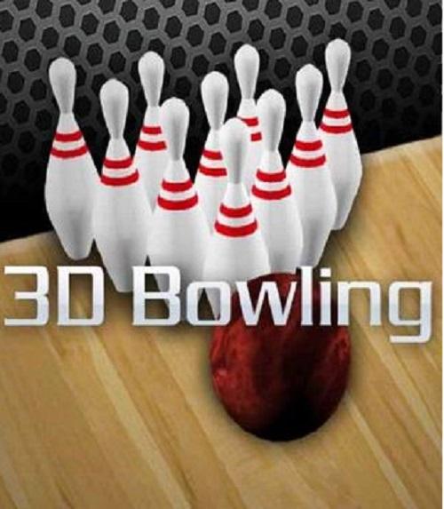 bolos-3d-bowling-para-samsung