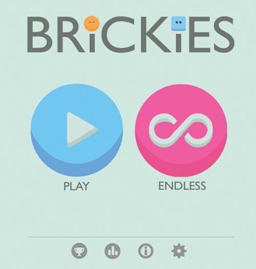 brickies-para-android