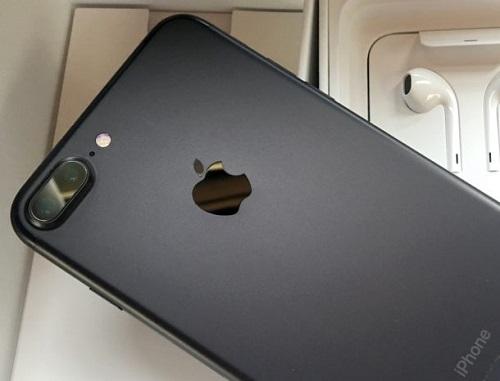 como-migrar-toda-la-informacion-de-su-iphone-viejo-al-nuevo-iphone-7