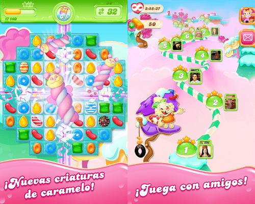 candy-crush-jelly-saga-para-android