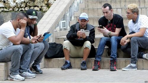 Censura de SMS