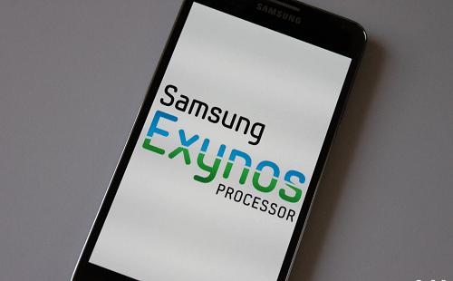 chip-exynos-para-samsung