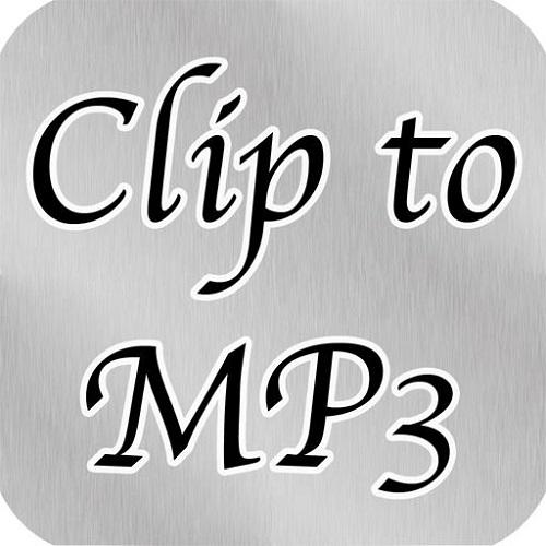 Clip to MP3 Converter, lo mejor del momento