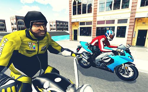 compite-con-tu-moto