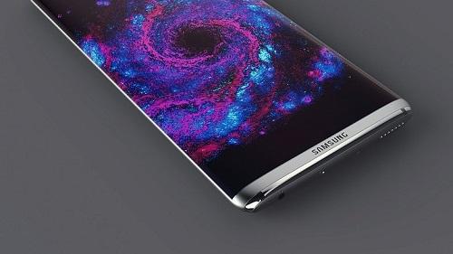 concepto-del-galaxy-s8-muestra