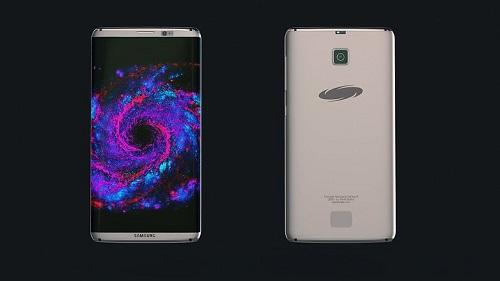 concepto-del-samsung-galaxy-s8