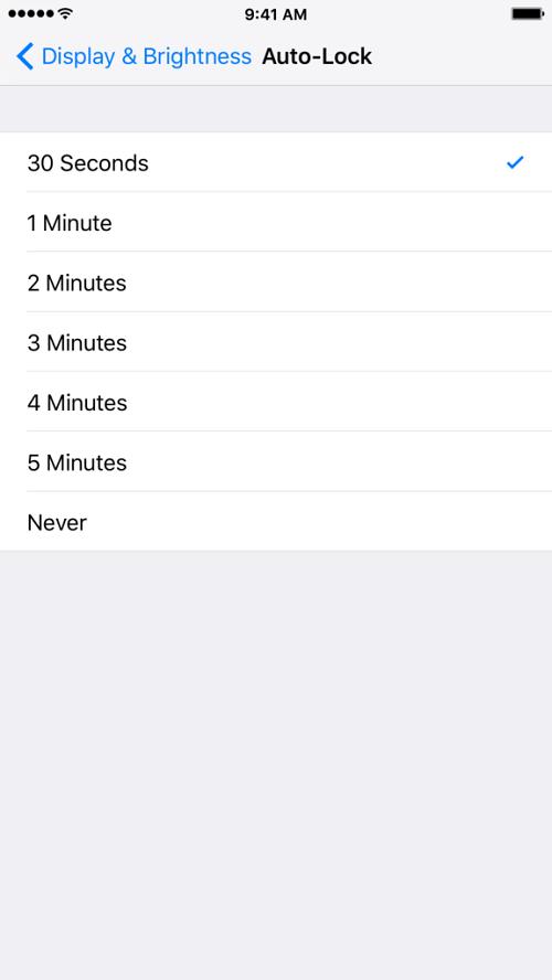 configurar-el-tiempo-de-bloqueo-automatico