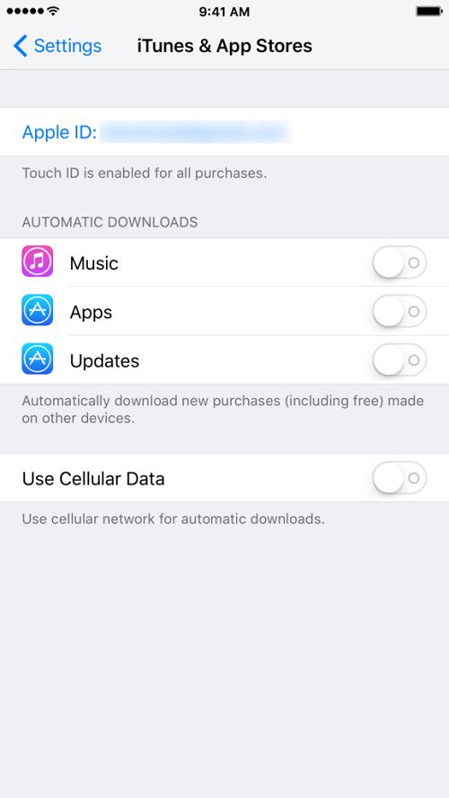 desactivar-la-descarga-automatica-de-aplicaciones