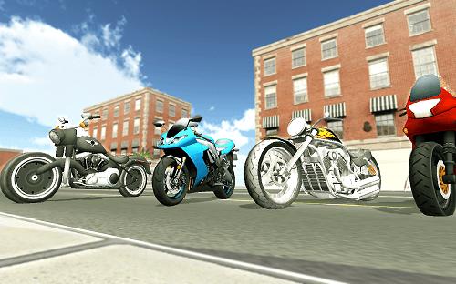 desbloquea-nuevas-motocicletas