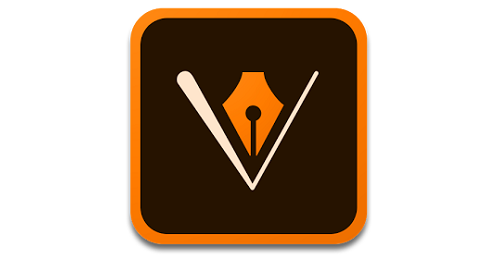 Descargar Adobe Illustrator Draw para Android