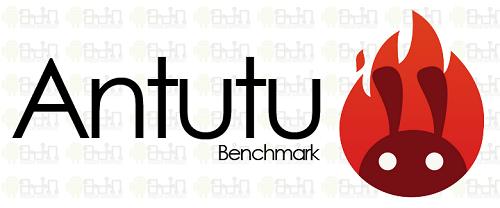 descargar-antutu-benchmark-para-android