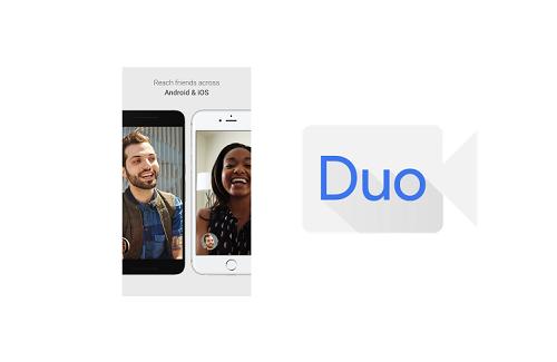 duo-2