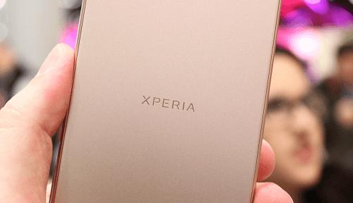 el-sony-xperia-xz-podria-adquirir-el-color-rosa