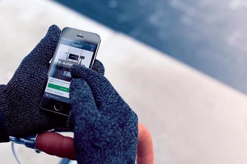 el-boton-home-no-se-activara-al-usar-guantes