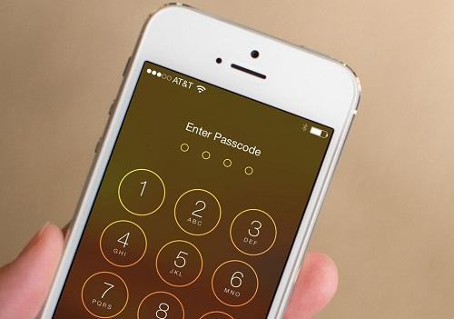 el-iphone-5c-ha-sido-hackeado-y-todo-por-menos-de-100-dolares