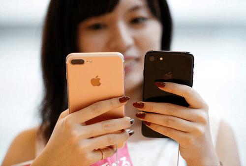 el-iphone-7-estara-disponible-en-corea-del-sur-para-el-21-de-octubre