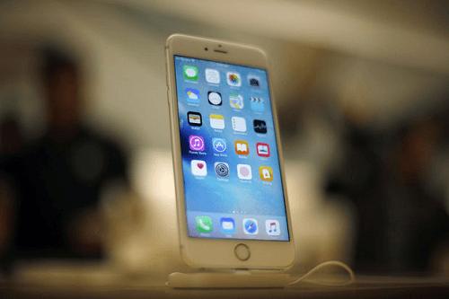 el-iphone-7-llegara-a-otros-paises-en-el-mes-de-octubre