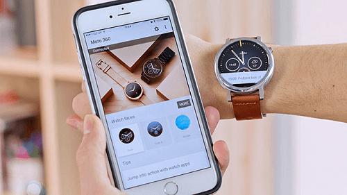 el-iphone-7-no-se-empareja-con-los-android-wear