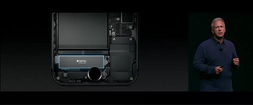 el-iphone-7-utilizara-taptic-engine