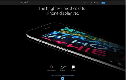 el-iphone-7-viene-con-el-25-del-brillo-por-defecto