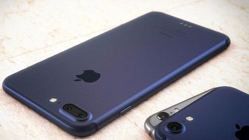 el-nuevo-iphone-7