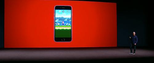 el-primer-juego-oficial-de-super-mario-run-visitara-la-app-store-proximamente