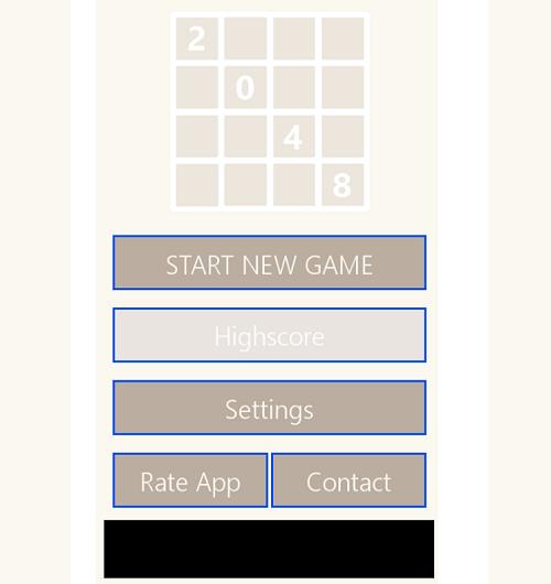 empieza-a-jugar-2048
