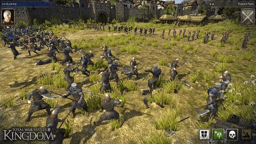 envia-soldados-a-la-batalla