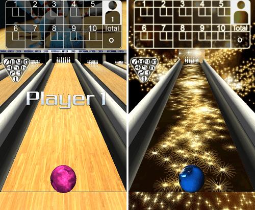 es-un-juego-de-bowling-entretenido