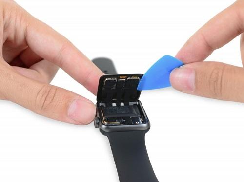 espacio-interno-del-apple-watch-2
