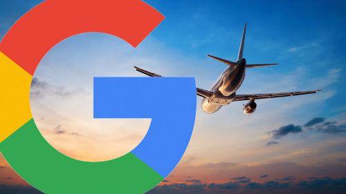 explora-el-mundo-con-google-trips