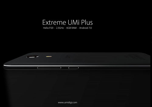 extreme-umi-plus