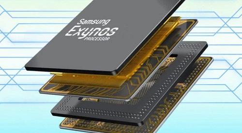 exynos-2