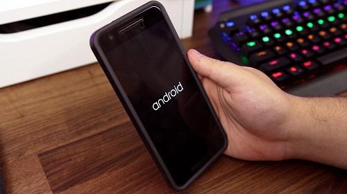 fallas-en-android