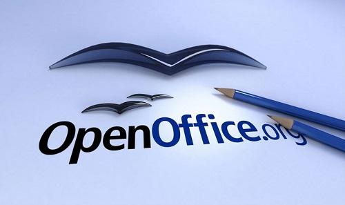 Falta de desarrolladores voluntarios podría llevar al cierre de OpenOffice