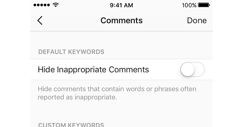filtraciones-de-lenguaje-ofensivo