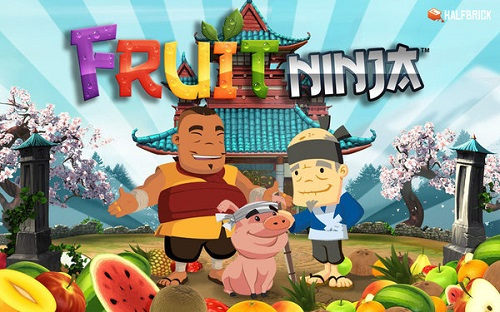 fruit-ninja-3