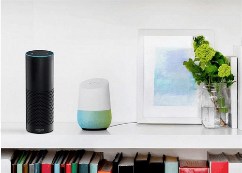 google-home-competira-con-amazon-echo