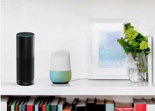 google-home-competira-con-amazon-echo