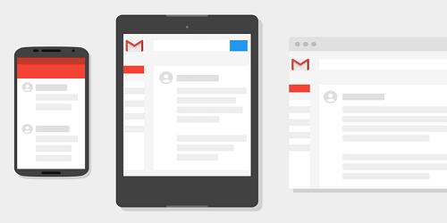 google-pronto-implementara-un-diseno-escalable-a-su-aplicacion-de-correo-gmail