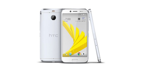 htc-bolt-render-leak