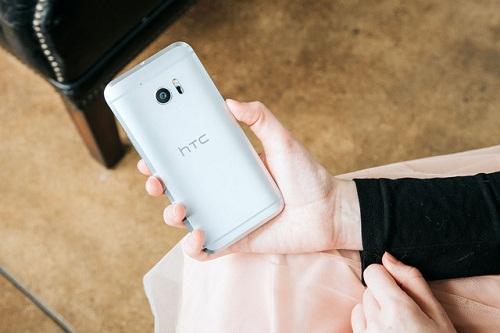 htc-bolt-un-nuevo-dispositivo-que-podria-llegar-para-sprint