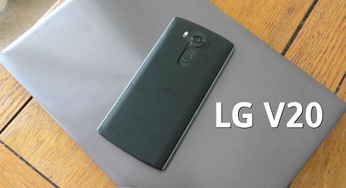 lg-v20-leak