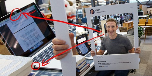 la-fbi-indica-que-no-seria-tan-mala-idea-cubrir-tu-camara-web-por-seguridad