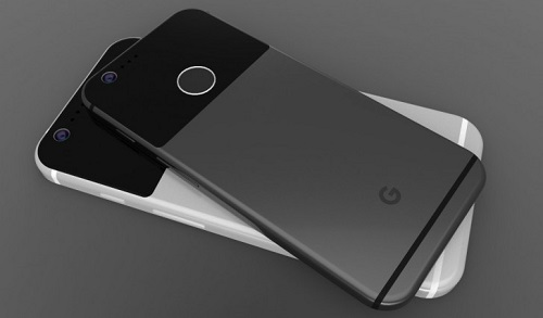 la-caracteristica-marca-g-vuelve-a-aparecer-en-el-dispositivo-pixel