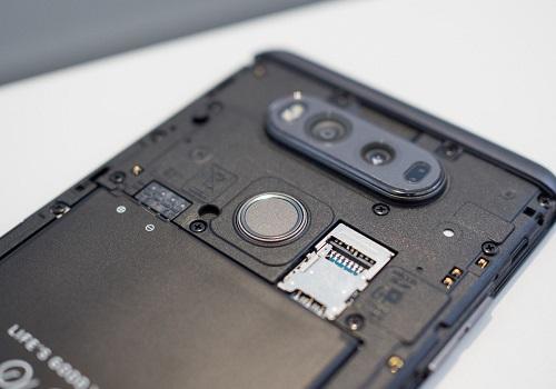 la-posibilidad-de-extraer-la-bateria