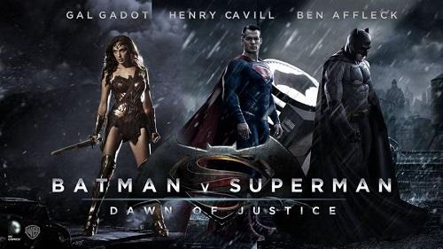 la-presentacion-de-heroes-legendarios