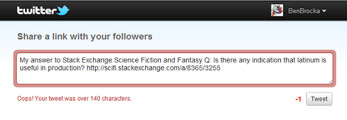limitador-de-caracteres-en-los-tweets