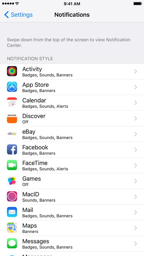 limitar-las-notificaciones-de-aplicaciones